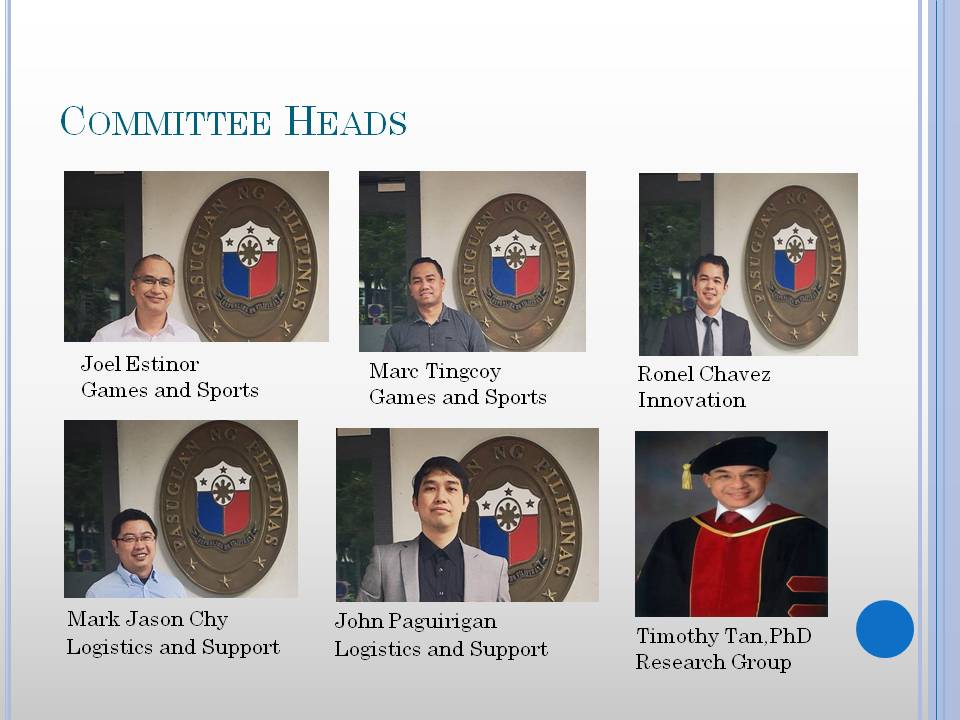 INSTITUTE OF COMPTUER ENGINEERS OF THE PHILIPPINES2