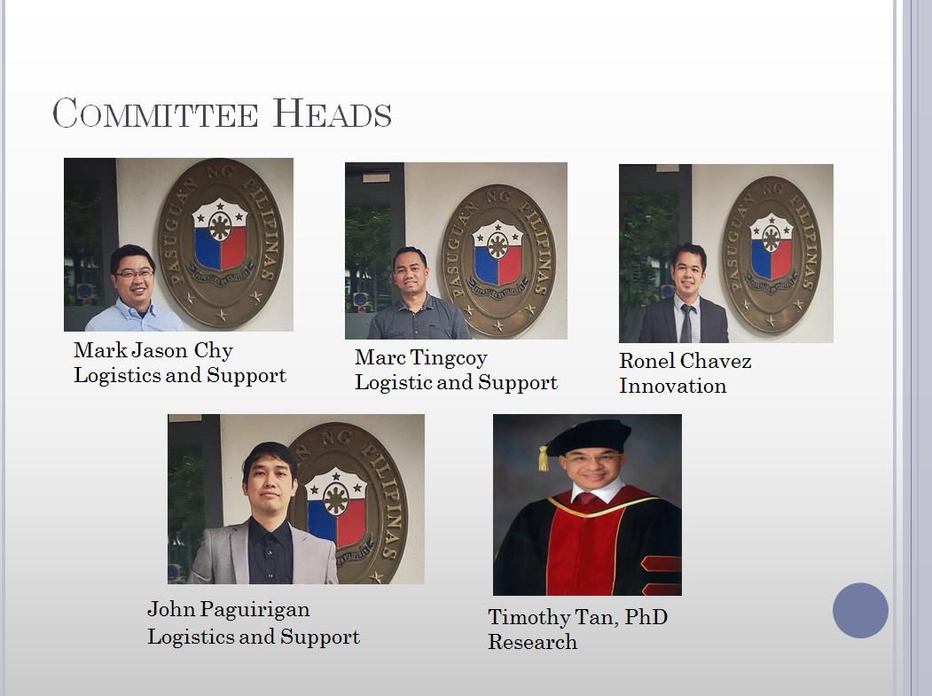 CommitteeHeads1