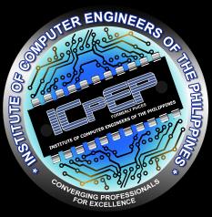 ICPEP (3)